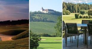 golfclubs-christof-langer-cleebronn-iffeldorf-steisslingen