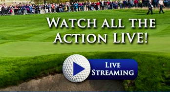 live-stream-solheim-cup