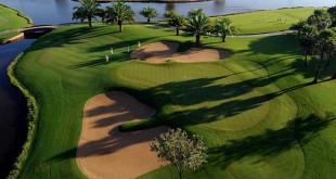 Angkor-Golf-Club-Weltreise-Golfmotion