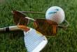 Golfbrillen©DanielSchvarcz