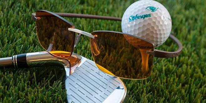 sinnvolle weihnachtsgeschenke f r golfer exklusiv golfen. Black Bedroom Furniture Sets. Home Design Ideas