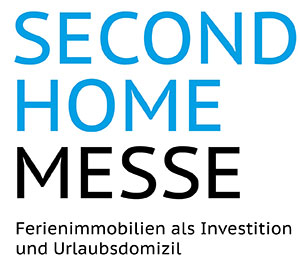 Second-Home-Messe
