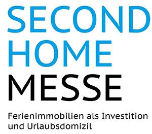 Golfimmobilien: Second Home Messe @ Areal Böhler | Düsseldorf | Nordrhein-Westfalen | Deutschland