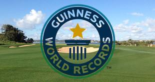golf-rekorde