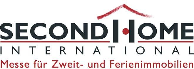 Golfimmobilien Talk @ Second Home International @ M.O.C. | München | Bayern | Deutschland
