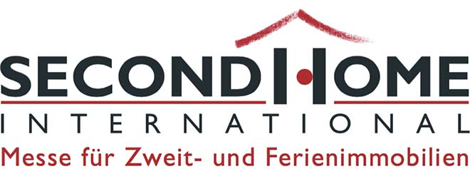 Golfimmobilien Talk @ Second Home International @ M.O.C. | München | Bayern | Deutschland