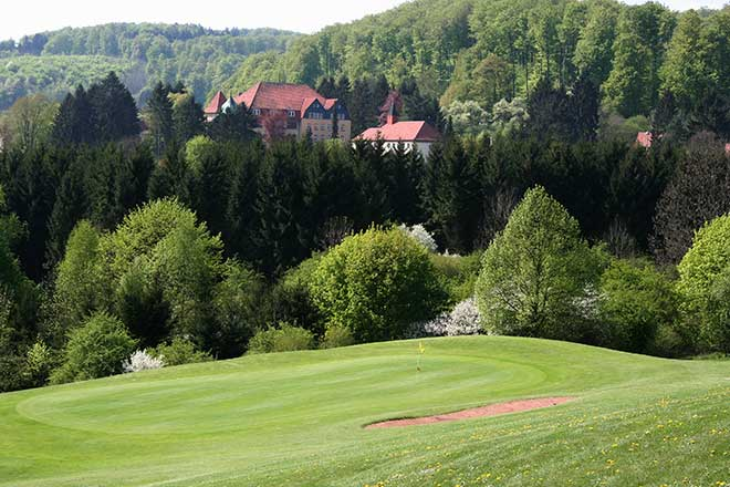 Graeflicher-Park-Bad-Driburg-Golfplatz