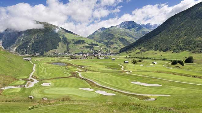 golf-immobilie-schweiz-andermatt-3