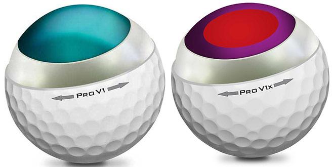 golfball-prov1