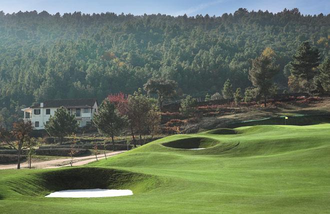 golfplaetze-portugal