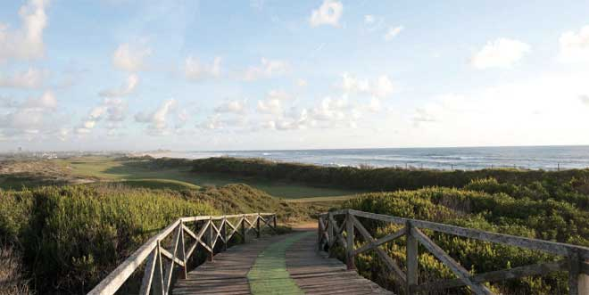 golfurlaub-portugal