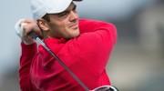 Martin Kaymer Golfturniere 2015 ohne Sieg