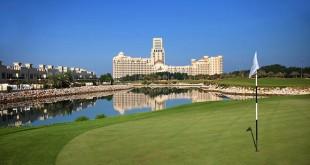Al-Hamra-Golf-Club-Fotocredit-Al-Hamra-Golf-Club