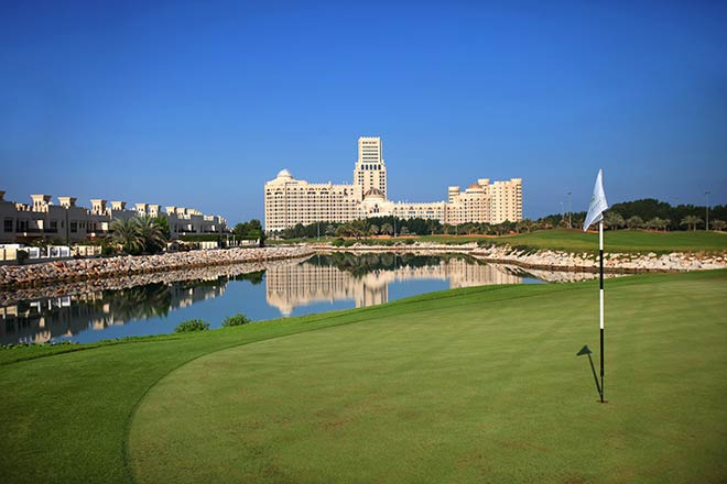 Al-Hamra-Golf-Club-Fotocredit-Al-Hamra-Golf-Club