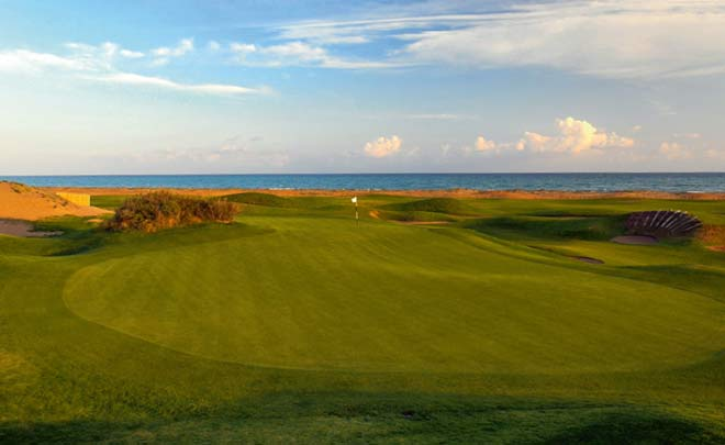 Golf-Lykia-Oeger-Tours