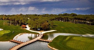 Golf-Sueno-GolfClub-foto-von-oeger-masters