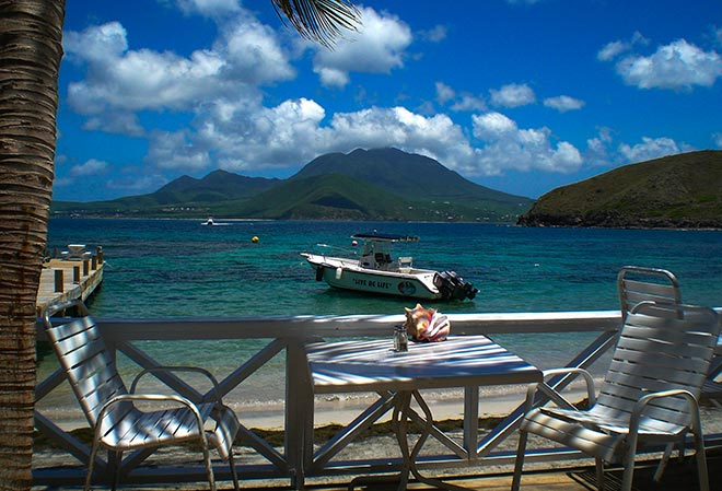 St. Kitts 050