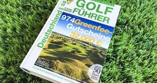 golf-deutschland