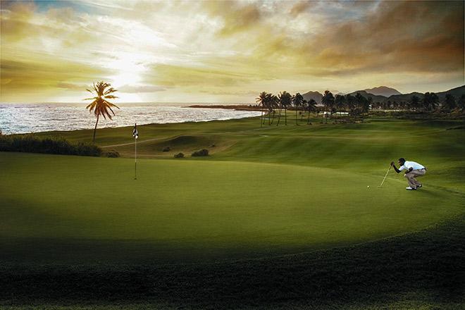 golf course dusk skm-web