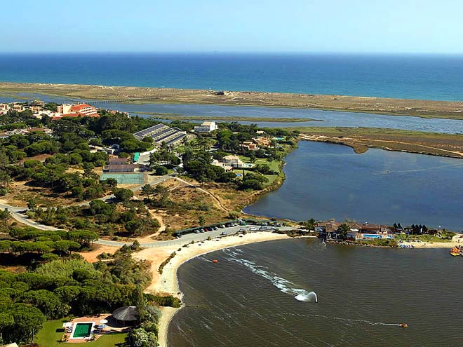 quinta-do-lago-2