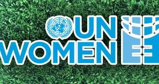 un-women-golf