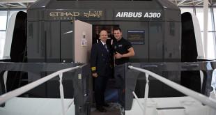 Etihad-AirwaysBiggest-Bunker-Challenge-with-Martin-Kaymer