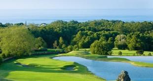 Golf-Batalha-Azoren-OLIMAR