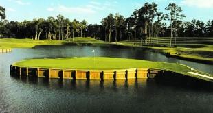 Golf-Florida-THE-PLAYERS-Stadium-Golf-Course-Fotocredit-Visit-Florida
