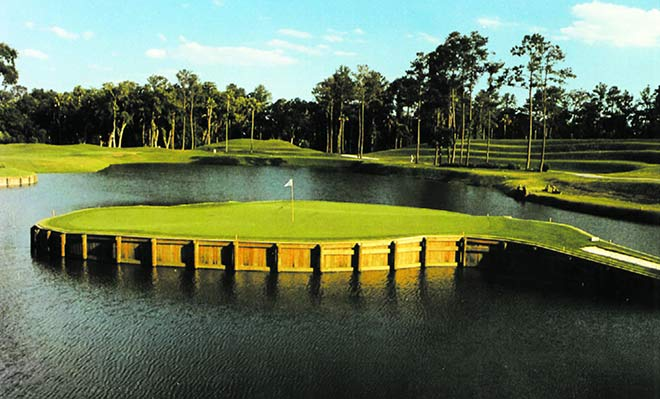 Golf-Florida-THE-PLAYERS-Stadium-Golf-Course-Fotocredit-Visit-Florida