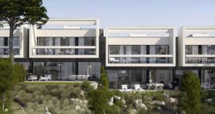 pga-catalunya-terrace-villas