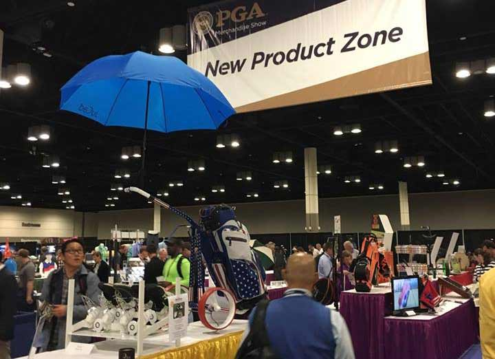 PGA-Merchandise-Show-New-Product-Zone