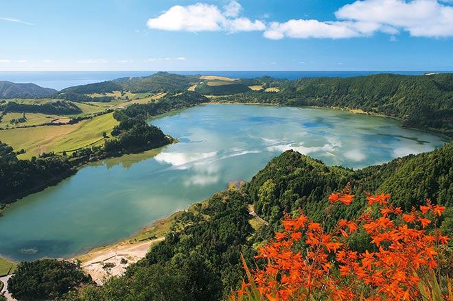 Sao-Miguel-Lagoa-De-Furn-Olimar