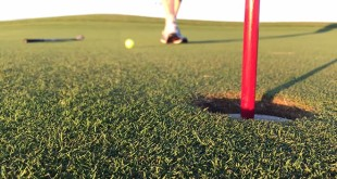 golf-wetten