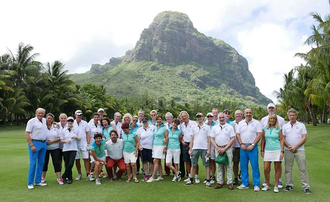 Beachcomber-Golf-Cup-Mauritius