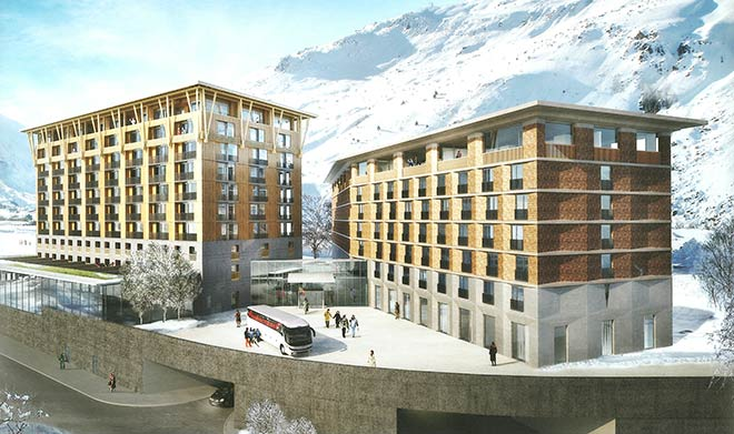 Gotthard-Residences-und-Hotel-Visualisierung-Fotocredit-Andermatt-Swiss-Alps