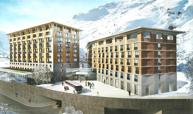 Gotthard-Residences-und-Hotel-Visualisierung-Fotocredit-Andermatt-Swiss-Alps