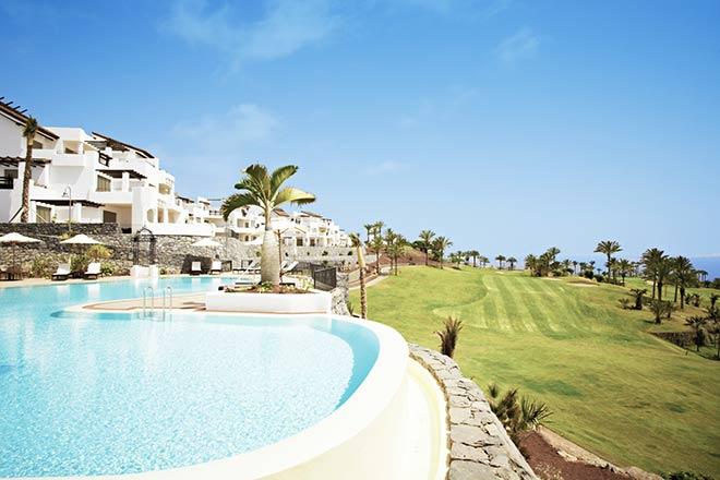 Abama-Apartments-am-Golfcourse
