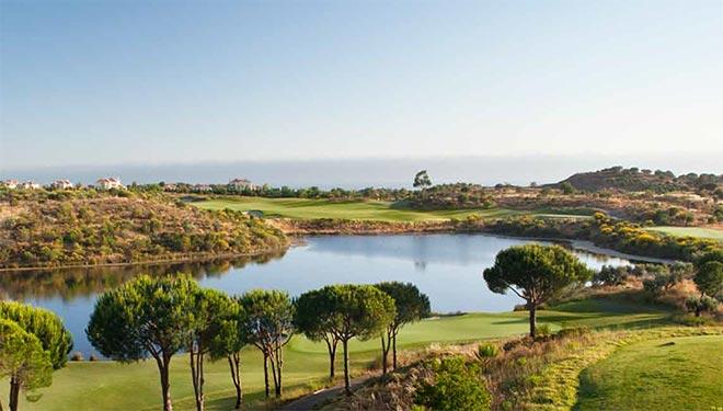 Algarve-Monte-Rei