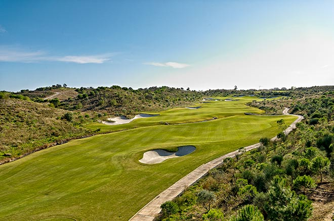 Clavis-International-Monte-Rei-Golf-course