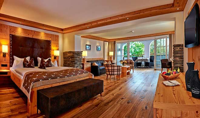 Hotel-Hanusel-Hof-Suite