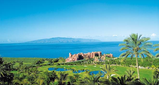 The-Ritz-Carlton-Teneriffa