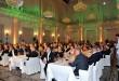 EAGLES-Clubhaus-Hotel-de-Rome
