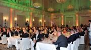 Golf Berlin: Hotel Rome wird zum Clubhaus