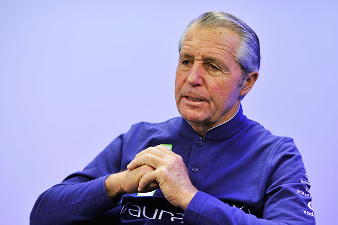 Gary-Player-Fotocredit-GettyImages