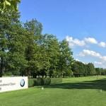 European Junior @ Golfclub Eichenried | Moosinning | Bayern | Deutschland