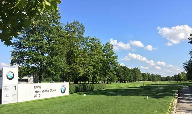 Golfclub-Eichenried-Golfturniere