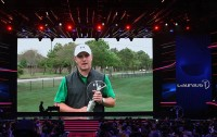 17. Laureus World Sports Awards in Berlin: Jordan Spieth holt sich die dt. Trophäe