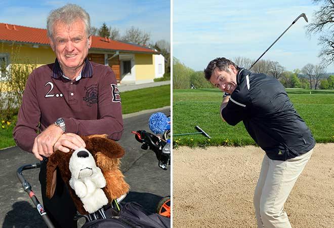 eagles-charity-golfer