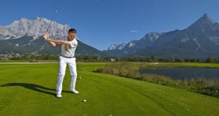golfclub-zugspitze-tirol-ehrwald-lermoos-bunker-loch-8
