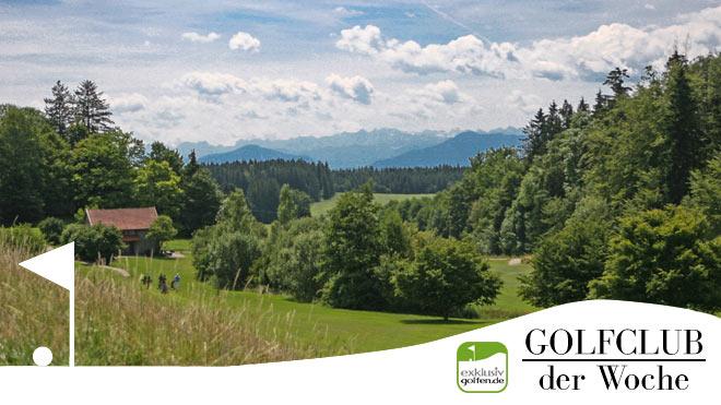 hohenpaehl-golfclub-der-woche
